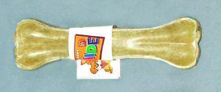 IMS Trading Corp - Pressed Bone - 6 Inch