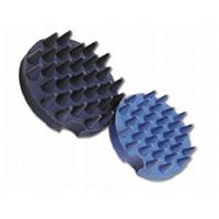Miracle Corp - Grooma Original Groomer - Blue