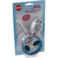 Ethical Cat - Remote Control Micro Mouse Toy