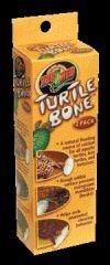 Zoo Med - Turtle Bone - 2 Pack