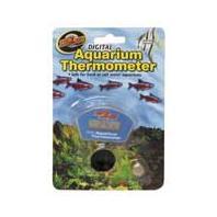 Zoo Med - Digital Aquarium Thermometer -  0.05 lb(s)