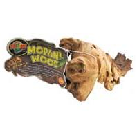 Zoo Med - Natural Mopani Wood For Aquariums -  6 - 8 Inch / Small