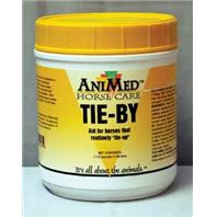 Animed - Tie-By Tie-Up Aid For Horses - 2.5 Lb