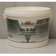Animed - Ulc-R-Aid - 4 Lb