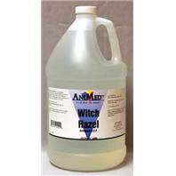 Animed - Witch Hazel - 1 Gallon