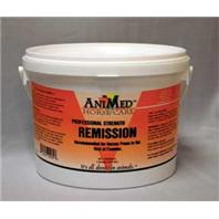 Animed - Remission Founder Treatment For Horses  - 4 POUND