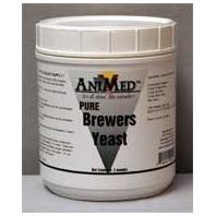 Animed -Brewers Yeast Supplement  - 2 POUND