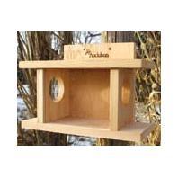 Audubon/Woodlink - Squirrel Munch House