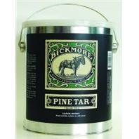 Bickmore - Bickmore Pine Tar -  1 Gallon