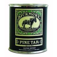 Bickmore - Bickmore Pine Tar - Quart