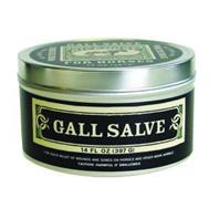 Bickmore - Gall Salve - 14 oz
