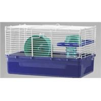 Ware Mfg - Hamster Cage 1 Story - Assorted