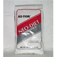 Triumph Pet - Hi-Tor Neo-Diet Dog Food - 20 Lb