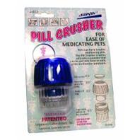 Durvet - Pill Crusher