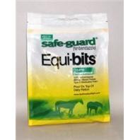 Durvet-Equine - Safeguard Equibits Bag - 1.25 Lb