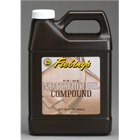 Fiebing Company - Prime Neatsfoot Oil Compound - 32 oz