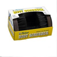 Fiebing Company - Boot Scrubber - Medium
