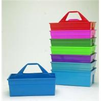 Fortex Industries - Tote Max - Red