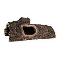 Zilla - Bark Bends - Large