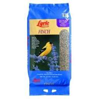 Greenview Lyric - Lyric Finch Food - 20 Lb