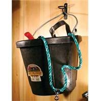 Scenic Road Mfg - Bucket Hook - Black