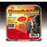 Pine Tree Farms - Never Melt Suet - Peanut Butter - 13 oz
