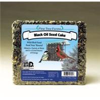 Pine Tree Farms - Sunflower Seed Cake - 1.75 Lb