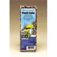 Pine Tree Farms - Finch Seed Cake - 16 oz