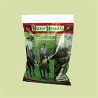 Hilton Herbs - Herballs Horse Treat - 14 oz