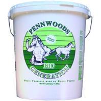 Pennwoods - Bio Generation - 25 Lb