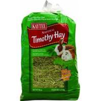 Kaytee Products - Timothy Hay - 96 oz