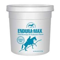Kentucky Performance - Endura-Max - 5 Lb