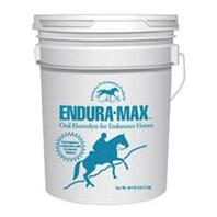 Kentucky Performance - Endura-Max - 40 Lb