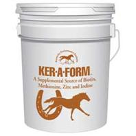 Kentucky Performance - Ker-A-Form - 25 Lb