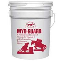 Kentucky Performance - Myo-Guard - 20 Lb