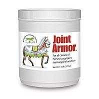Kentucky Performance - Joint Armor - 1 Lb
