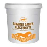 Kentucky Performance - Summer Games Electrolyte - 5 Lb