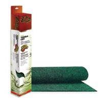 Zilla - Terrarium Liner - Green - 75 Gallon