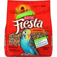Kaytee Products - Fiesta Parakeet Food - 2 Lb