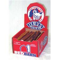 Redbarn Pet Products - Steer Sticks - 7 Inch