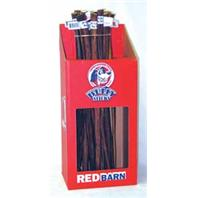 Redbarn Pet Products - Bully Stick - 24 Inch