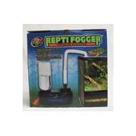 Zoo Med - Repti Fogger Terrarium Humidifier -  Black 18 Inch