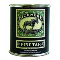 Bickmore - Pine Tar - 1 Pint
