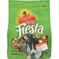 Kaytee Products - Fiesta Mouse And Rat Food - 2 Lb