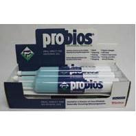 Vets Plus - Probios Bovine - 300 gm