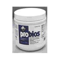 Vets Plus - Probios Dispersible Powder - 240 gm