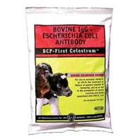 Durvet Key Items - Bcp First Colostrum - 350 gm