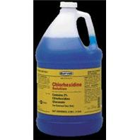 Durvet - Chlorhexidine Solution - Gallon