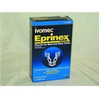 Merial - 30251 Eprinex Pouron - 1 Liter