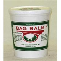 Dairy Association - Bag Balm-Pail - 4.5 Lb